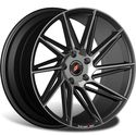 inforged IFG26-R Black Machined