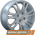 Литой диск для автомобилей hyundai replay HND88 S