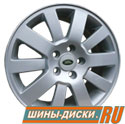 Литой диск для автомобилей land-rover replay LR3 S