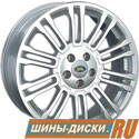 Литой диск для автомобилей land-rover replay LR34 S
