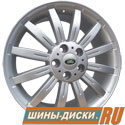 Литой диск для автомобилей land-rover replay LR6 S