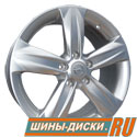 Литой диск для автомобилей opel replay OPL11 S