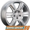 Литой диск для автомобилей subaru replay SB13 S