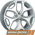 Литой диск для автомобилей subaru replay SB22 SF