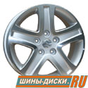 Литой диск для автомобилей suzuki replay SZ5 SF