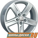 Литой диск для автомобилей toyota replay TY113 S