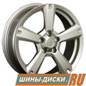 Литой диск для автомобилей toyota replay TY28 S