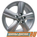 Литой диск для автомобилей toyota replay TY39 S