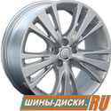 Литой диск для автомобилей toyota replay TY56 S