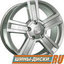 Литой диск для автомобилей toyota replay TY86 S