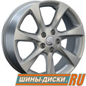 Литой диск для автомобилей toyota replay TY94 S