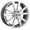 Литой диск для автомобилей vw replay VV158 SF