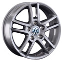 Литой диск для автомобилей vw replay VV30 GM