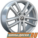 Литой диск для автомобилей vw replay VV13 S