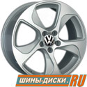 Литой диск для автомобилей vw replay VV150 S