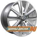 Литой диск для автомобилей vw replay VV28 S