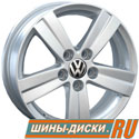 Литой диск для автомобилей vw replay VV58 S