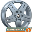 Литой диск для автомобилей vw replay VV70 S