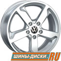 Литой диск для автомобилей vw replay VV99 S
