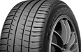 BFGoodrich Advantage 215/45 R17 91V XL