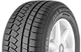 Continental 4x4WinterContact 255/55 R18 105H