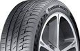 Continental ContiPremiumContact 6 225/55 R18 98V