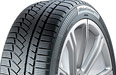 Continental WinterContact TS 850 P SUV 225/65 R17 102T