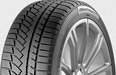 Continental WinterContact TS 850 P ContiSeal 225/50 R17 98H XL
