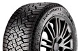Continental IceContact 2 KD 215/60 R16 99T