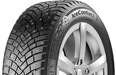 Continental IceContact 3 195/65 R15 95T XL