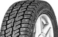 Continental VanContact Ice SD 205/65 R16C 107/105R