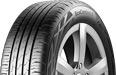 Continental ContiEcoContact 6 195/65 R15 91T