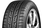Cordiant Road Runner 155/70 R13 75T