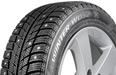 Delinte Winter WD52 225/55 R17 97T