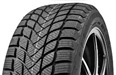 Delinte Winter WD6 225/55 R17 97H
