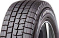 Dunlop SP Winter Maxx WM01 225/55 R17 101T