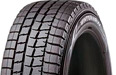 Dunlop Winter Maxx WM02 225/40 R18 92T
