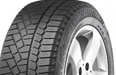 Gislaved Soft Frost 200 225/55 R17 101T