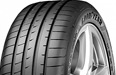 Goodyear Eagle F1 Asymmetric 5 215/45 R17 91Y XL