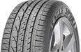 Goodyear Eagle Sport 185/60 R15 88H XL