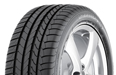 Goodyear EfficientGrip SUV 225/55 R18 98V XL