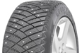 Goodyear UltraGrip Ice Arctic 225/40 R18 92T