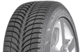 Goodyear UltraGrip Ice+ 225/55 R17 101T