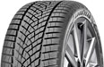 Goodyear UltraGrip Performance G1 225/40 R18 92V
