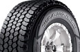 Goodyear Wrangler All-Terrain Adventure with Kevlar 205/70 R15 100T XL