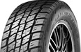 Kumho Road Venture AT61 205/75 R15 97S