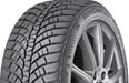 Kumho WinterCraft WP71 225/40 R18 92V