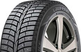 Laufenn I FIT ICE LW71 225/50 R17 98T