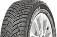 Michelin X-ICE NORTH 4 225/55 R17 101T