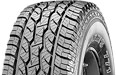 Maxxis AT-771 Bravo 205/70 R15 96T